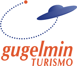 Gugelmin Turismo